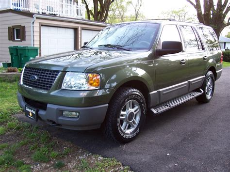 old car manuals online 2006 ford explorer seat position control 2003 ford explorer news reviews msrp ratings with amazing images
