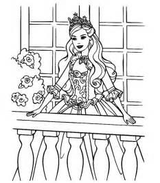vire princess coloring pages 15 bojanke za djecu za printanje i bojanje