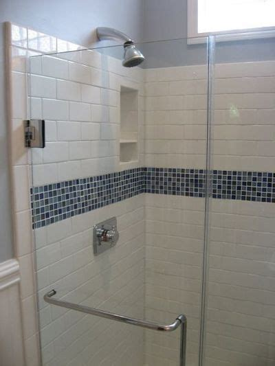 natural ground color scheme bathroom wall decor with glass accent tiles for bathroom 28 images natural