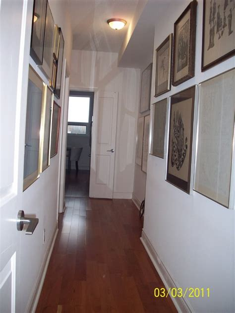 Floor Covering Ideas For Hallways Sugggsestion For Floor Covering