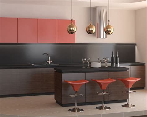 back painted glass kitchen cabinet doors back painted glass cabinet doors glass cabinet doors