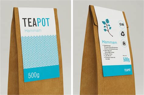 School Project Template – Travel Brochure Template Designs   Free Brochures for