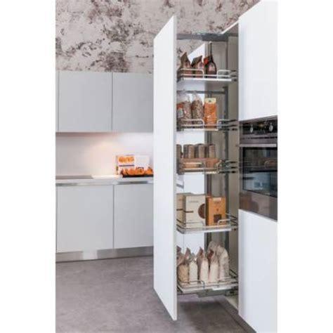 Colonne Salle De Bain Ikea 1751 colonne paniers rangement extractible accessoires de cuisine
