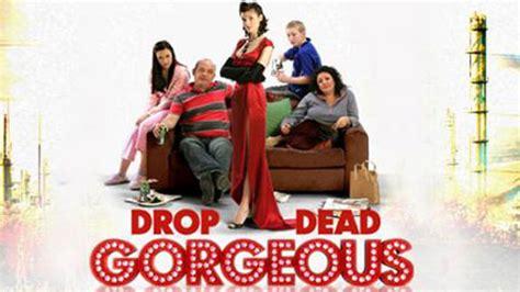 drop dead series 6 drop dead gorgeous