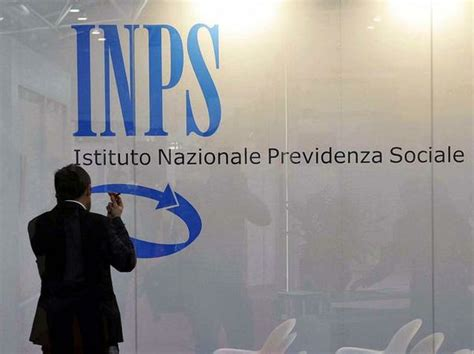 immigrati e le truffe all inps ora 232 la volta dell