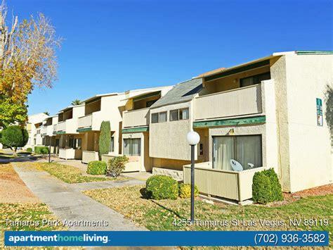 Apartments In Las Vegas 89148 Tamarus Park Apartments Las Vegas Nv Apartments