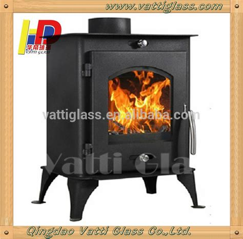 fireproof glass for fireplaces ceramic fireplace glass