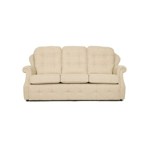 oakland sofa g plan oakland 3 seater sofa at smiths the rink harrogate