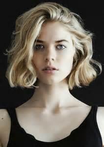 short cropped bob hairstyles bob hairstyles 2017 short short wavy bob hairstyle 2017 hairstyles to try