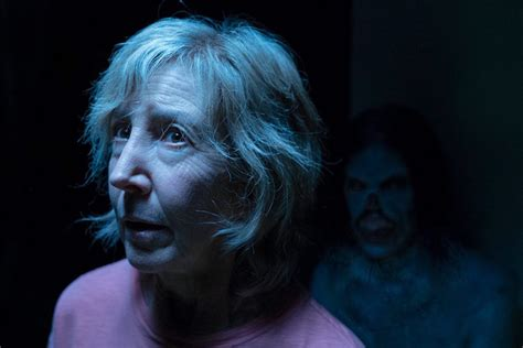 insidious film review guardian insidious the last key movie review time to lock this