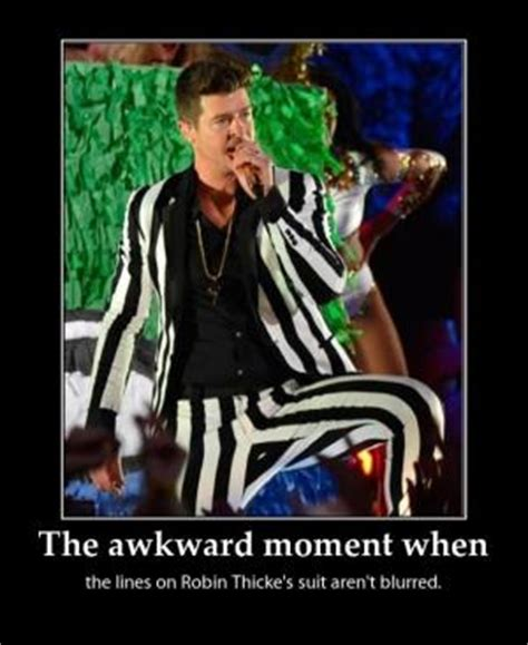 Robin Thicke Meme - robin thicke jokes kappit