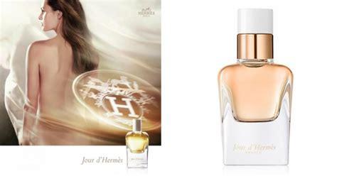 Parfum Jour D Hermes hermes jour d herm 232 s absolu new fragrances