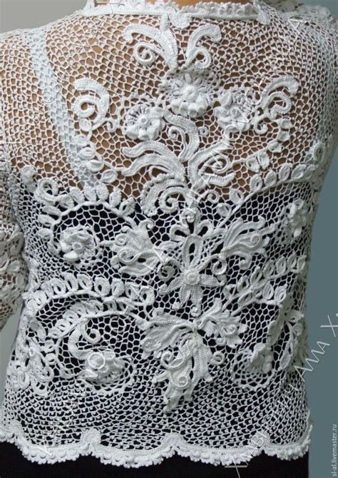 pinterest russian pattern 465 best images about crochet irish on pinterest irish