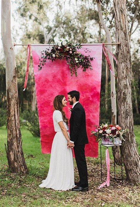 Wedding Ceremony Rundown by Wedding Ceremony 101 A Complete Rundown Of