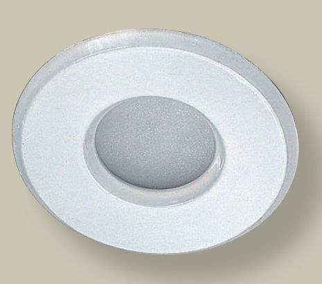 Fitting Lu Downlight lighting australia water resistant fitting downlight