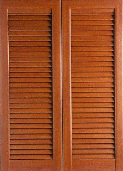 persiane per interni finextra riccione finestre persiane ed oscuranti