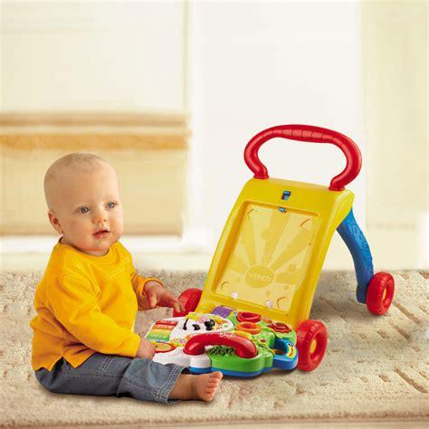 Best Seller Baby Walker Family Tipe 136 Original vtech steps baby walker vtech baby co uk baby