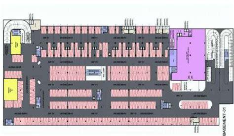 forever 21 floor plan red mall ghaziabad shopping malls in delhi ncr