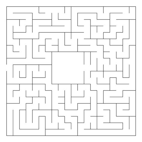 printable mazes krazydad search results for free printable kid puzzles calendar