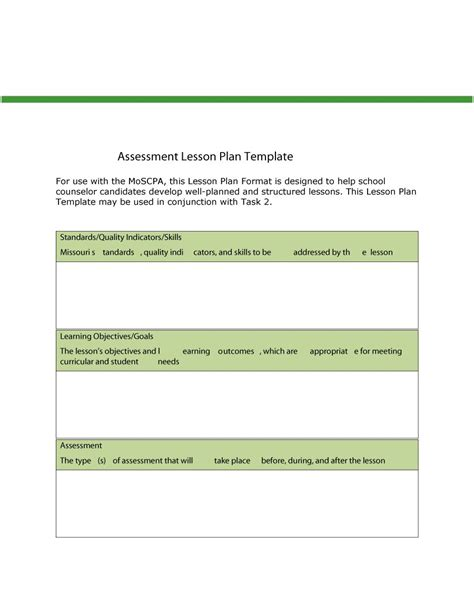 planbook com an online lesson planning template why use planbook