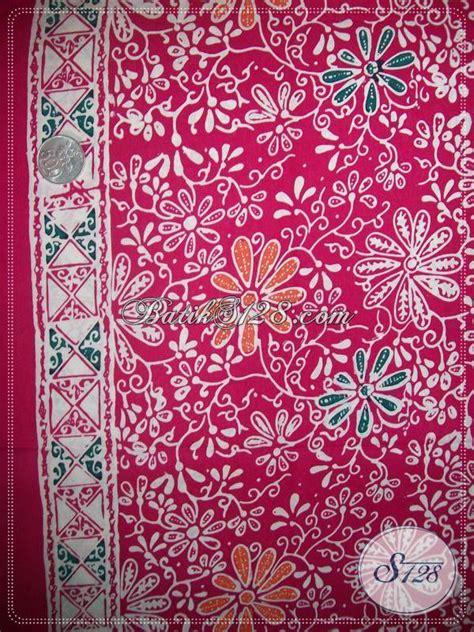 Baju Murah 1042 kain batik batik murah dan motif batik modern kcc727