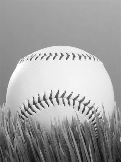 Sports | Kindle ScreenSavers