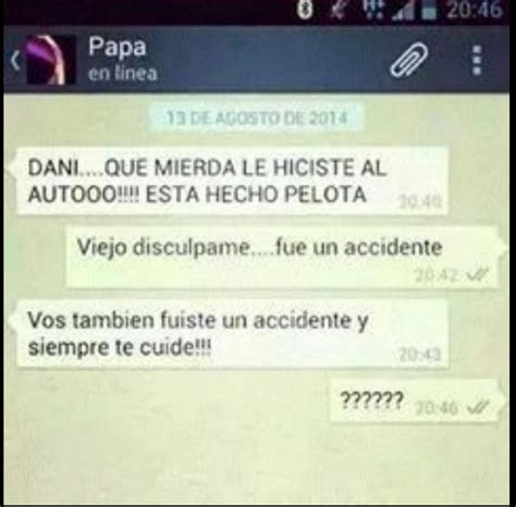imagenes graciosas de conversaciones whatsapp conversaciones graciosas de whatsapp yapa humor taringa
