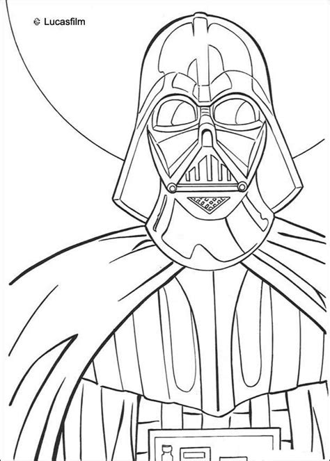 lego star wars coloring pages download lego star wars printables az coloring pages