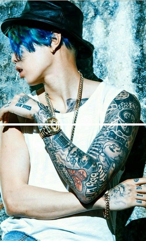jay park prince tattoo 10 best jay park images on pinterest park parkas and parks