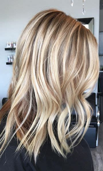 beige blolond highligh beige and honey blonde highlights locks and locks of