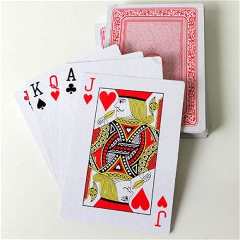 Google Play Gift Card Email Delivery India - tgs jumbo playing cards a6 jumbo playing cards a6 shop for tgs products in india