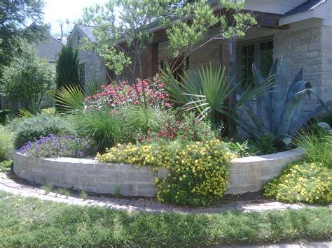 landscape design dallas 10 images about xeriscaping in on