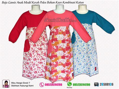 Harga Baju Muslim Anak Perempuan Grosir Baju Busana Muslim Anak Perempuan Murah Dan Bagus