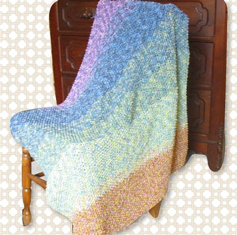 two color baby blanket knitting pattern 2 color baby blanket knitting pattern knitting pattern