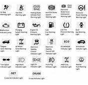 2015 Kia Soul Blue Further 2016 Sorento Warning Light Symbols As