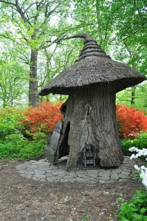 Garden Hut by Garden Hut Houses