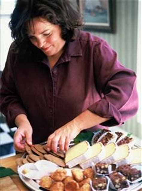 ina garten dinner party barefoot in paris on pinterest barefoot contessa