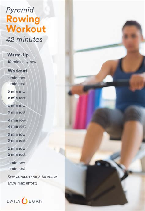 best of exercise equipment for weight loss dnsinter