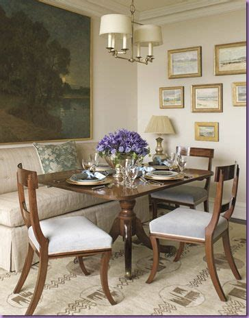 banquette dining room 1000 images about dining table for banquette ideas on dining sets trestle table