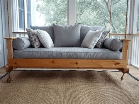 daybed sofa ideas 20 diy daybed ideas design for your home