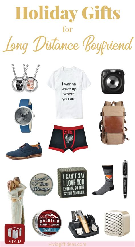 top 19 long distance relationship gifts for christmas