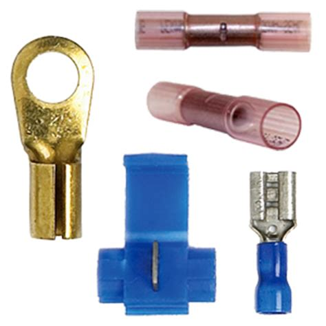 fasteners for electrical connections electrical connectors bel metric metric hardware