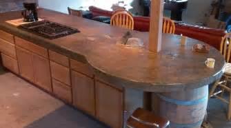deco gel concrete acid stain application directcolors