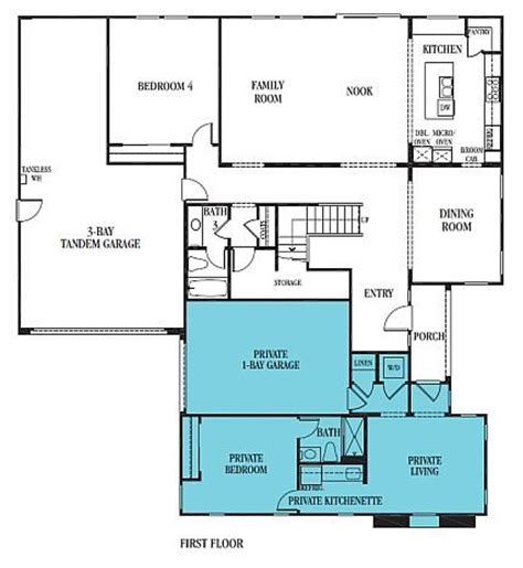 next gen homes floor plans lennar new homes for sale building houses and communities