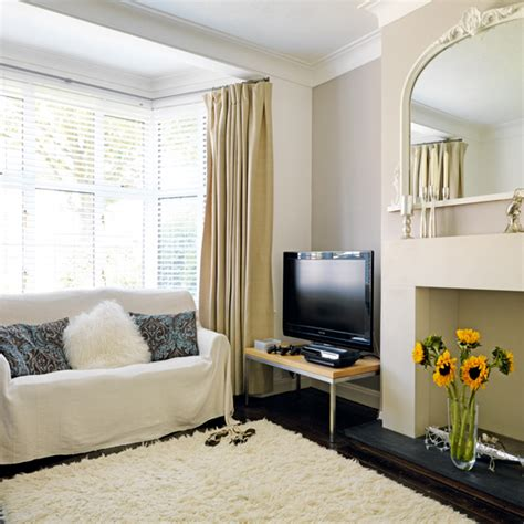 1930s home decorating ideas myideasbedroom com step inside a 1930s semi house tour ideal home ideal