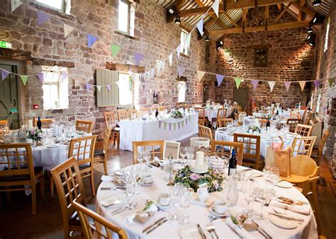 winter wedding packages uk 2 jenkinsons foodie 2 4 jenkinsons