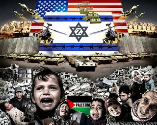 Zionist Conspiracy the atlantean conspiracy the zionist world order