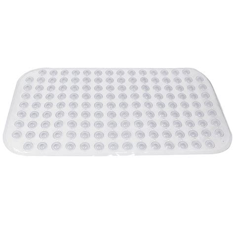 Non Slip Bath Mat by Non Slip Bath Mat Non Slip Bath Mats Complete Care Shop
