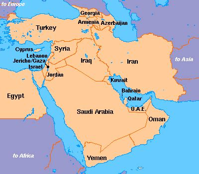 middle east map testament voyager s world quot legend the genesis of civilization quot by