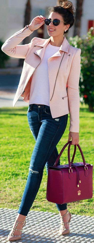 celebrity pink winter jacket best 20 winter street styles ideas on pinterest winter
